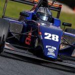BRDC Formula 3