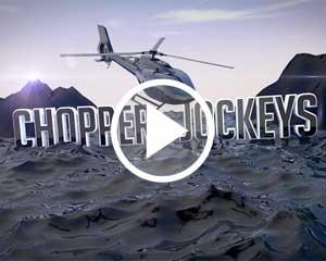 HD 4k Reality Documentary