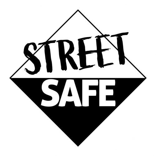 Street Safe