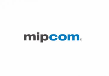 Mipcom2019